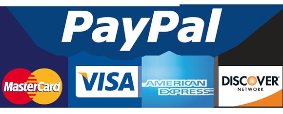 Thanh toán Cloud qua Paypal