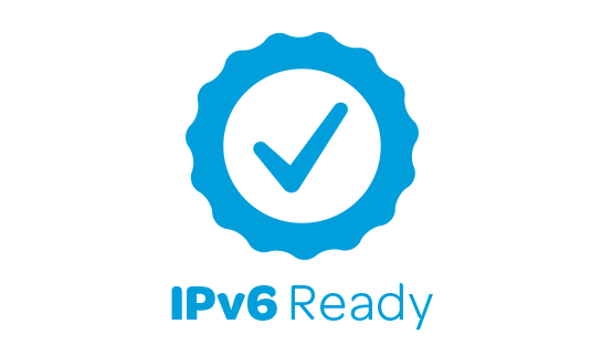 Horizon Ipv6 Ready
